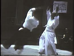 O Sensei - Divine Oneness in Action
