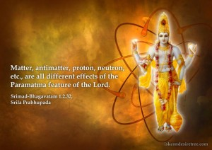 Paramatma - Different-Effects-of-The-Paramatma-Feature