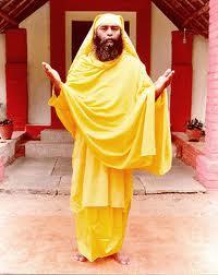Sri Kalki Bhagavan