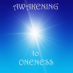 AwakeningToOneness